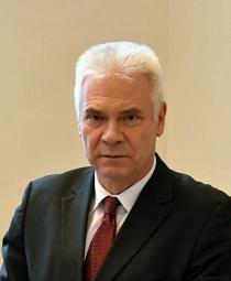 Dr. Gerhard Jandl