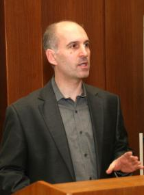 Prof. Dr. Josef Pichler
