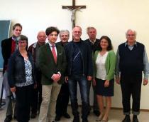 Seminar mit Autor Daniel Glattauer