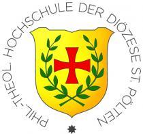 Wappen der Philosophisch-Theologischen Hochschule