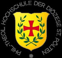 Wappen Hochschule