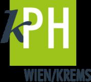 Kirchlich Pädagogische Hochschule Wien/Krems