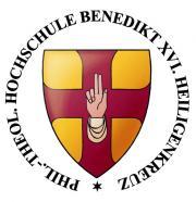 Philosophisch-Theologische Hochschule Benedikt XVI. Heiligenkreuz