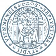 Katholisch-Theologische Fakultät der Universität Wien