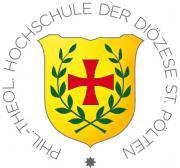 Philosophisch-Theologische Hochschule St. Pölten