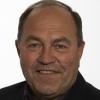 Heinrich Haltmeyer